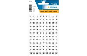 ΕΤΙΚΕΤΕΣ ΤΥΠΩΜΕΝΕΣ HERMA N.4128